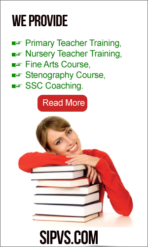 Ssc coaching,stenography, primary teacher trainging, nursery teacher training, fine arts institute in delhi